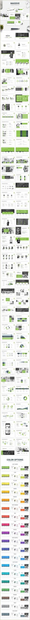 Best Business Cards In Northwest Indiana 10 Best Business Card Design