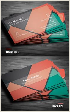 Best Business Cards In Northwest Indiana 30 Best Card Visit Images