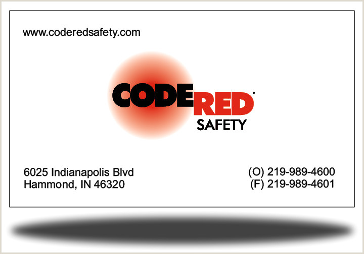 Best Business Cards In Northwest Indiana Business Cards • Miss Print • Munster Hammond Indiana And