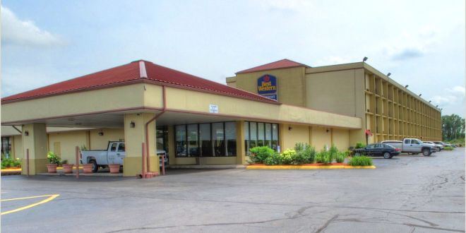 Best Business Cards In northwest Indiana Hotels In Ross Indiana top Deals at Hrs