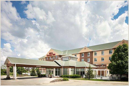 Best Business Cards In Omaha Hilton Garden Inn Omaha West $84 $̶1̶0̶9̶ Updated 2020