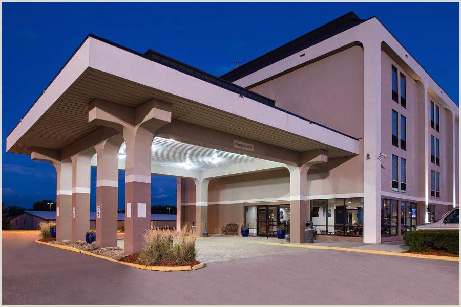 Best Business Cards In Omaha New Victorian Inn & Suites $76 $̶8̶5̶ Updated 2020