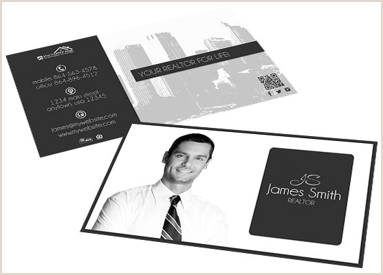 Best Business Cards In Omaha Nurse Business Card 70 Ideas In 2020