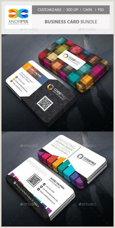 Best Business Cards In San Diego 20 Best Business Card For Medical Uniform Images