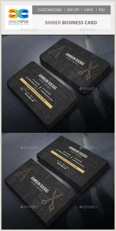 Best Business Cards In San Diego 90 Best Business Card Design Images