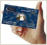 Best Business Cards In San Diego Business Card Printing Direct To Press Inc