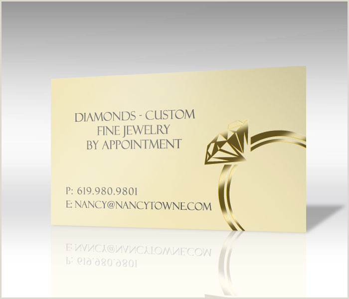 Best Business Cards In San Diego Business Cards San Diego Business Card Printing Plastic
