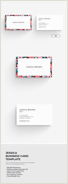 Best Business Cards In San Diego, Ca 40 Best 名刺デザイン Or Card Design Images In 2020