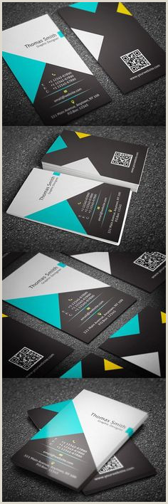 Best Business Cards In San Diego, Ca 500 Best Graphic Design Images In 2020