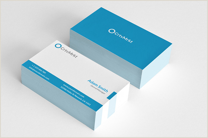 Best Business Cards In San Diego, Ca Business Card Printing San Diego