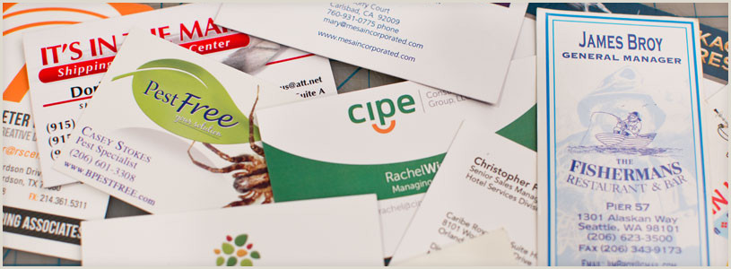 Best Business Cards In San Diego, Ca Business Cards Printing San Diego Ca