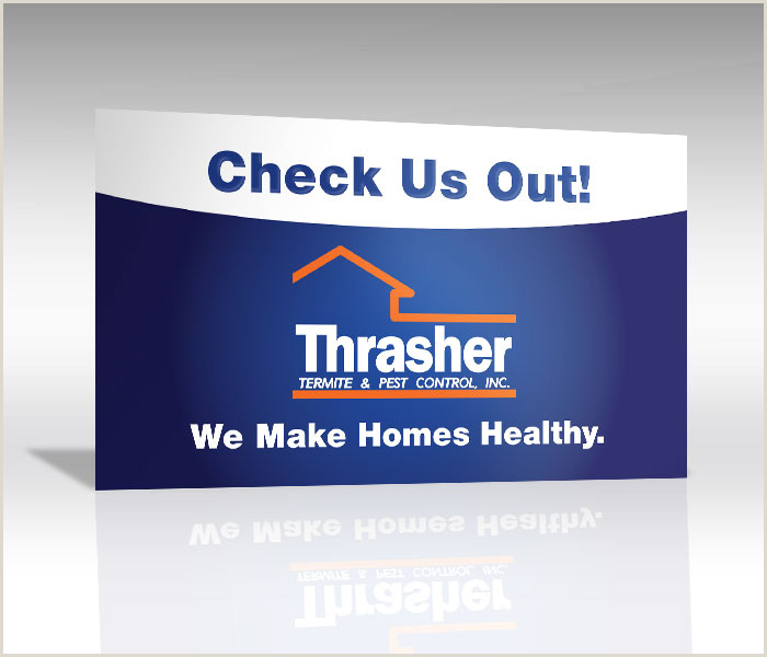 Best Business Cards In San Diego, Ca Business Cards San Diego Business Card Printing Plastic