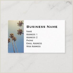 Best Business Cards In San Diego, Ca Diego California Business Cards Business Card Printing