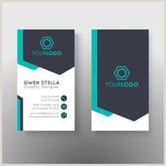 Best Business Cards In San Diego, Ca Sandiweb.com 10 Best Business Card Images In 2020