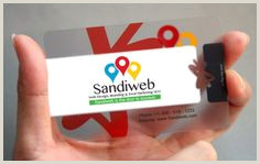 Best Business Cards In San Diego, Ca Sandiweb.com 10 Best Plastic Business Cards Images