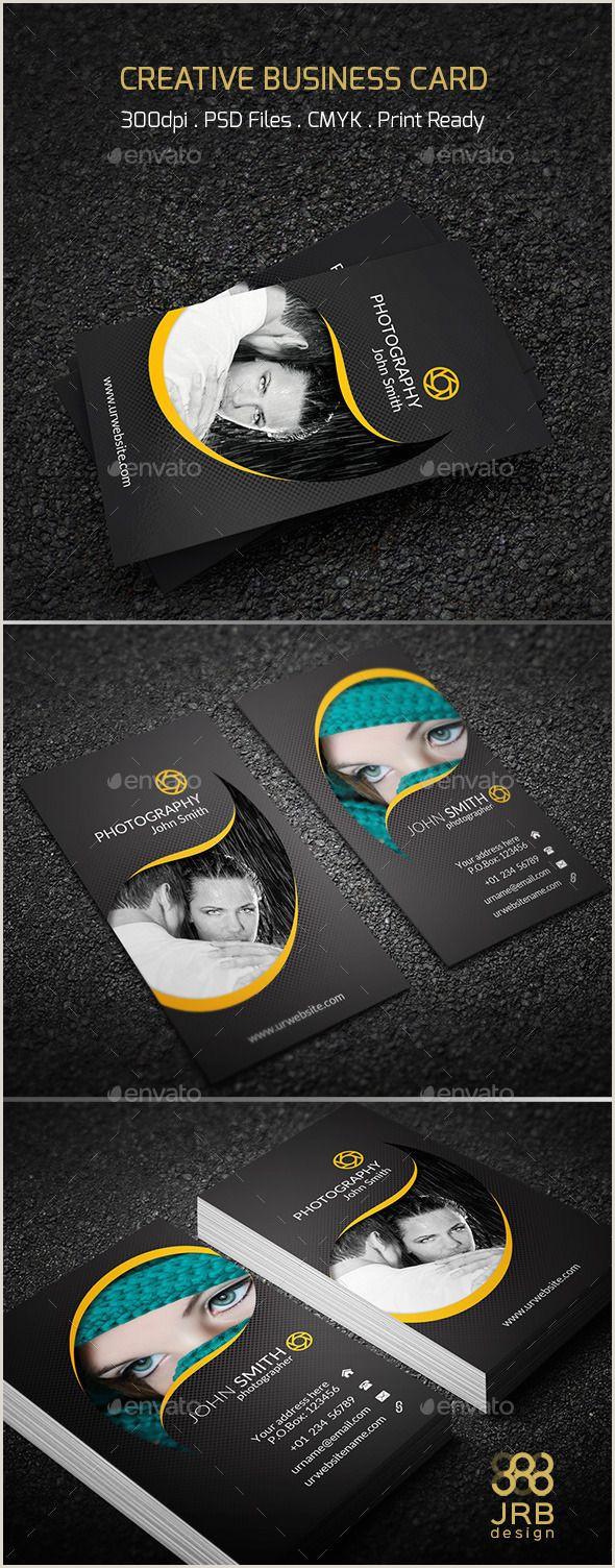 Best Business Cards In San Diego, Ca Sandiweb.com 90 Best Business Card Design Images