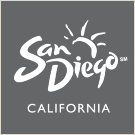 Best Business Cards In San Diego Cafe Coyote San Diego Old Town Menu Prices