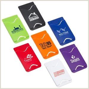 Best Business Cards In San Diego San Diego Promotional San Diego Promotional Products San
