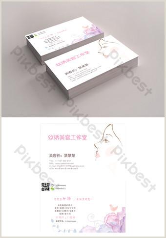 Best Business Cards Korean Korean Business Card Templates