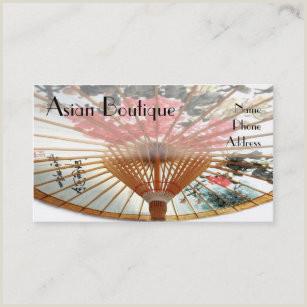 Best Business Cards Korean Korean Business Cards Business Card Printing