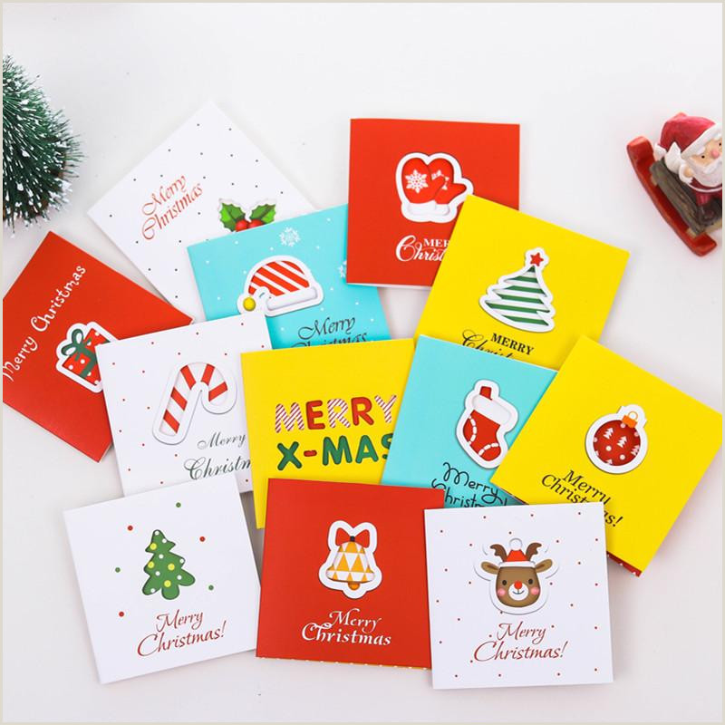 Best Business Cards Korean Wholesale Korean Wedding Invitation Cards Buy Cheap In