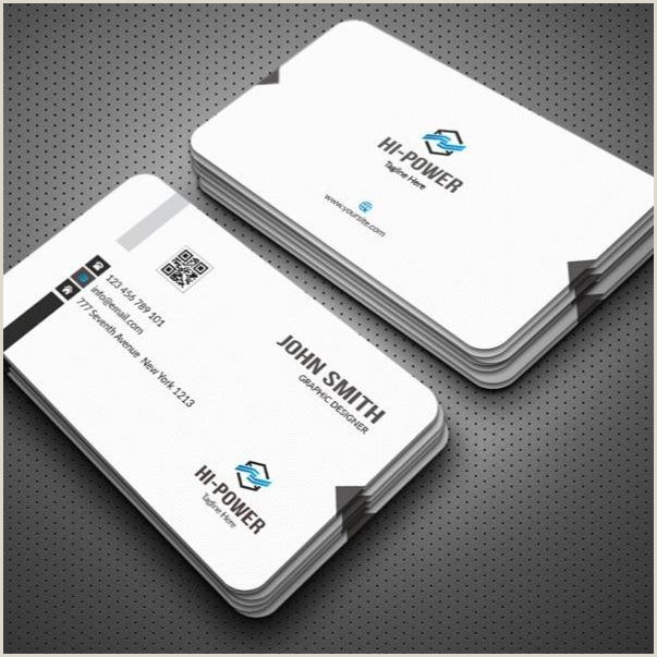 Best Business Cards Matte Finish Business Card With Lamination 350gsm