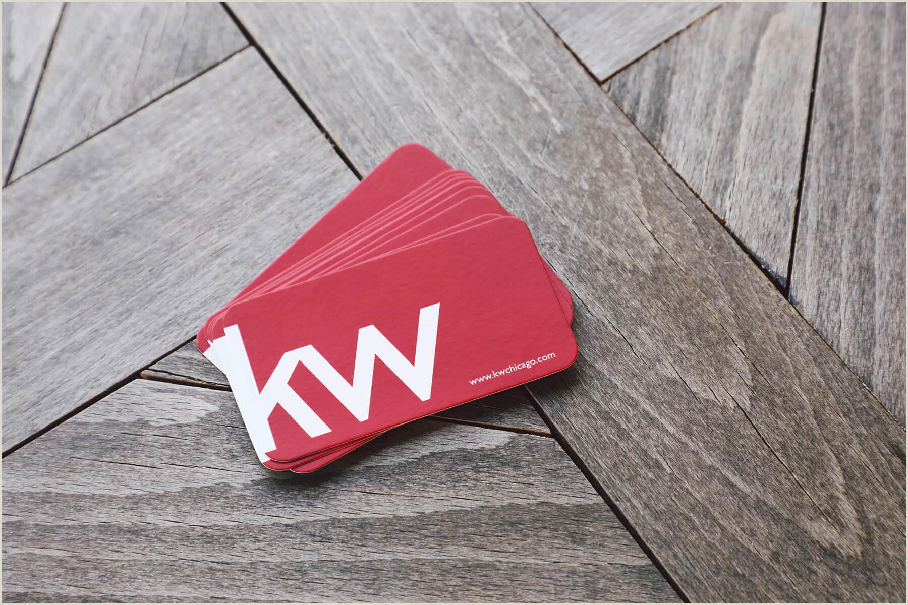 Best Business Cards Matte Finish Matte Business Card Add Spot Uv