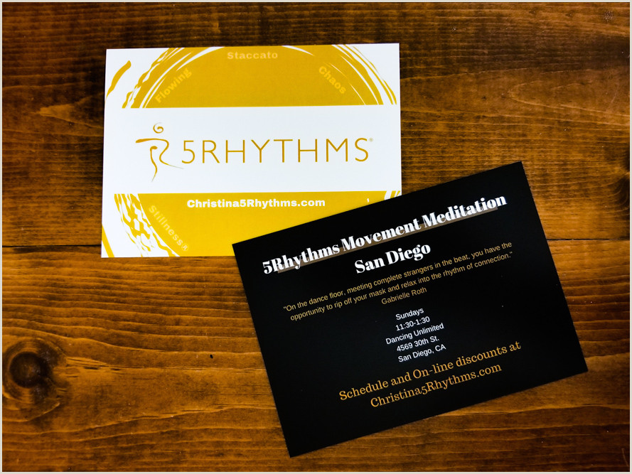 Best Business Cards Matte Finish Matte Vs Glossy Business Cards Which One Is Best For You