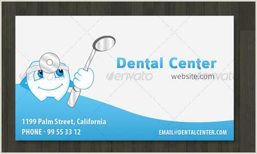 Best Business Cards Medicare 20 Medical Business Cards Design Examples