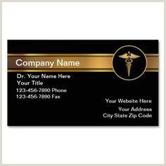 Best Business Cards Medicare 200 Best Medical Health Business Cards Images