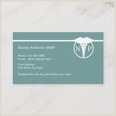 Best Business Cards Medicare 200 Best Nurse Business Cards Images In 2020