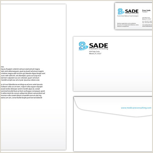 Best Business Cards Medicare Business Cards And Letterhead Envelopes For Medicare