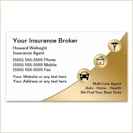 Best Business Cards Medicare Insurance Card Ly Has Husband S Name