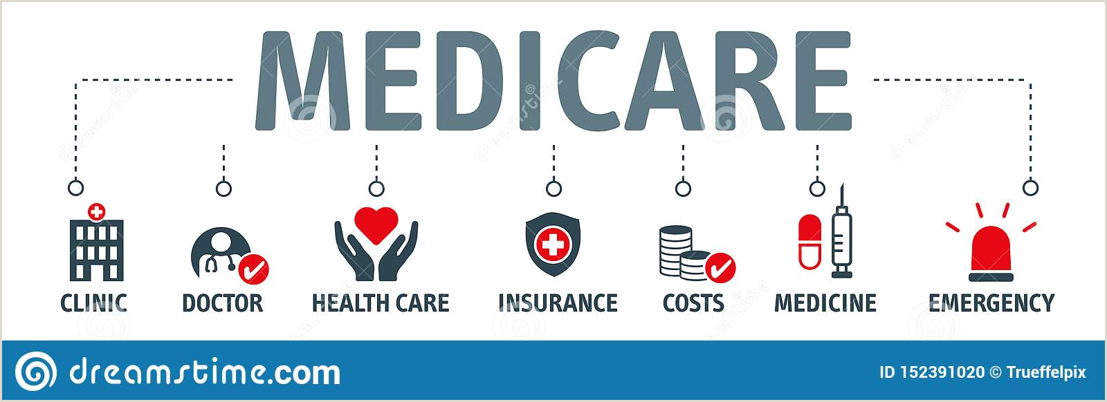 Best Business Cards Medicare Medicare Icons Stock Illustrations – 395 Medicare Icons