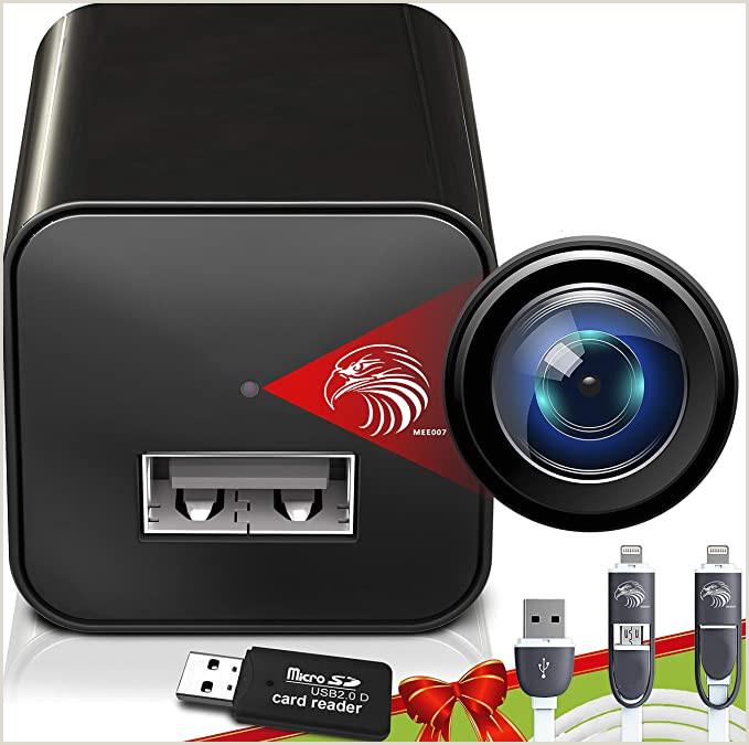Best Business Cards Medicare Spy Camera Charger Hidden Camera Premium Pack Mini Spy Camera 1080p Usb Charger Camera Hidden Spy Camera Hidden Nanny Cam