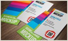 Best Business Cards Mesa Az 30 Best Business Card Images