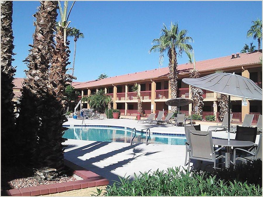 Best Business Cards Mesa Az American Inn & Suites Mesa $75 $̶8̶5̶ Prices & Hotel