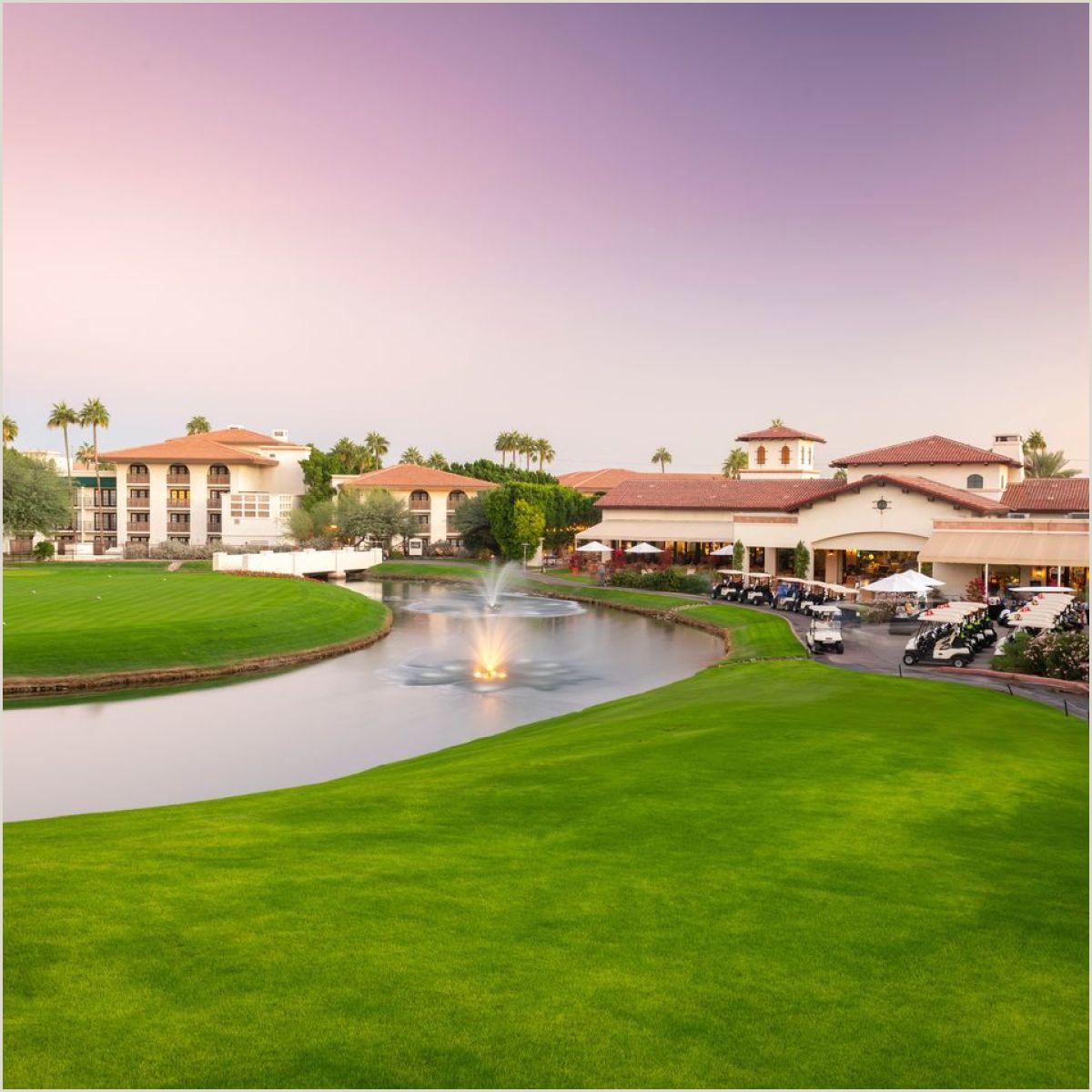 Best Business Cards Mesa Az Arizona Grand Resort In Phoenix Arizona Usa
