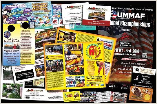 Best Business Cards Mesa Az Arizona Printshop Stencils Banners Business Cards And More