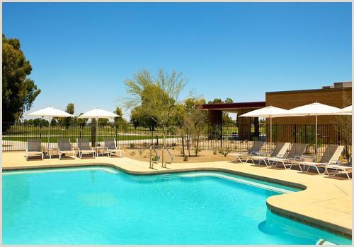 Best Business Cards Mesa Az Four Points By Sheraton At Phoenix Mesa Gateway Airport $80