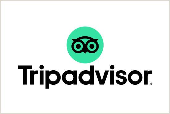 Best Business Cards Mesa Az Topaz Inn & Suites Campground Reviews Apache Junction Az