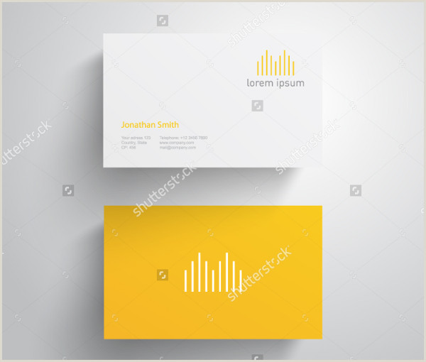 Best Business Cards Musician Music Business Card Template 29 Free & Premium Download