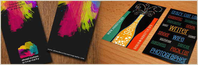 Best Business Cards Nerd Wallet 60 Most Beautiful And Creative Business Cards Design