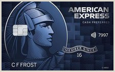 Best Business Cards Nerd Wallet Best American Express Cards Of October 2020 Nerdwallet