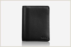 Best Business Cards Nerd Wallet Best Business Card Holder Wallets 2020 Reviews & Buying