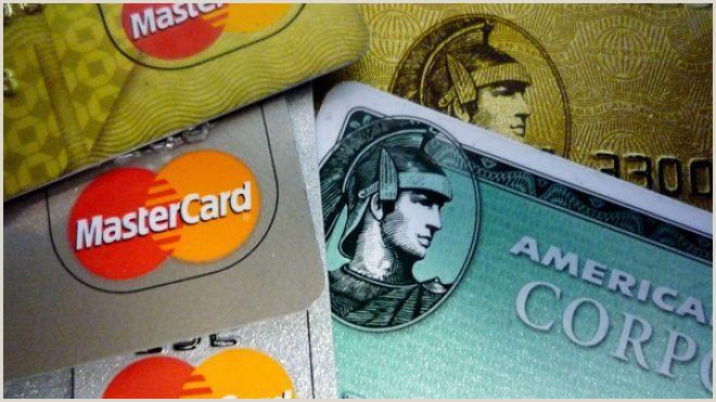 Best Business Cards Nerd Wallet Best Cash Rewards Business Credit Card