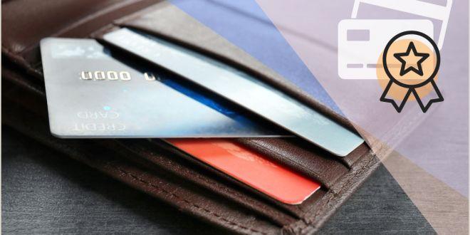 Best Business Cards Nerd Wallet Best Everyday Cash Back Credit Cards Of October 2020