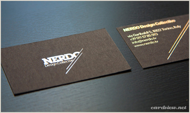 Best Business Cards Nerd Wallet Cardview – Business Card & Visit Card Design Inspiration