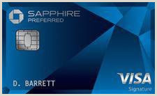 Best Business Cards Nerd Wallet Citi Aadvantage Mileup Review No Fee But No Free Bags