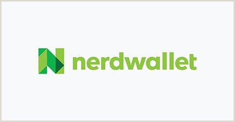 Best Business Cards Nerd Wallet Investing Nerdwallet